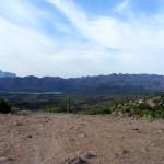 AZ Saguaro Lake Coves