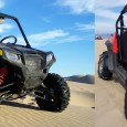 Our top rentals are the 2013 RZR-XP (2 passenger) and the 2012 RZR-XP4 (4 passenger) both have stock long travel. Call to reserve your RZR rental in phoenix today!