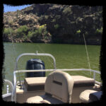 fishing boat rental phoenix