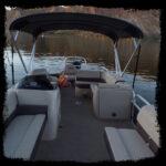Gilbert boat rentals